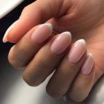 Fresh Ideas Of Short Nail Art Designs for Women 2019