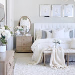 Modern Bed Room Decor Ideas to Follow in year 2019