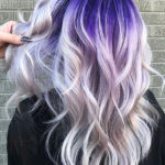 Pulp Riot Hair Colors and Highlights for Women in 2021