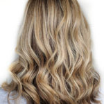 Unique Balayage Hair Color Shades to Wear Nowadays