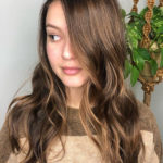 Awesome Fallyage Hair Colors and Hairstyles for 2021