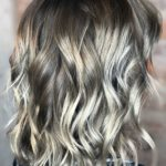 Silver Grey Hair Color Shades to Show Off in 2020