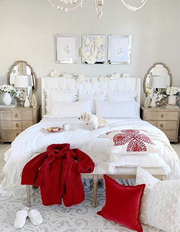 Amazing Bedroom Designs Ideas to Follow in Year 2020