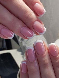 Cutest Fresh Nail Arts Designs for Ladies to Show Off in 2020