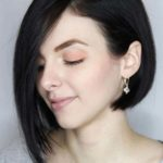 Perfect Bob Haircuts and Hairstyles trends to Show Off in 2021