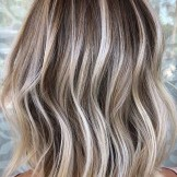 65 Amazing Dimensional Balayage Highlights for 2021