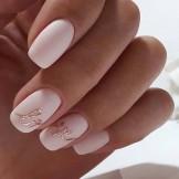 30 Coolest Nail Art Designs for Women 2018