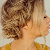 25 Best Fishtail Crown Braids You Must Create in 2021