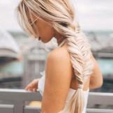 33 Gorgeous Braids Styles To Wear in 2021