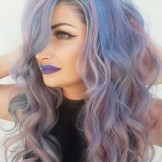 21 Gorgeous Pulp Riot Hair Color Ideas for 2021