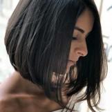 36 Incredible Long Bob Haircuts To Show Off in 2021