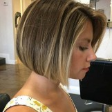 43 Stunning Short Bob Haircut Styles for 2021