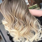 45 Stunning Blonde Hair Highlights To Show Off in 2021