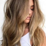 33 Absolutely Flawless Balayage Highlights for 2021