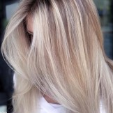 23 Best Of Balayage Hair Colors & Highlights for 2021