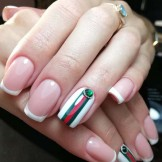 38 Gorgeous Manicure Ideas for Women in 2021