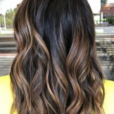 36 Fabulous Brunette Hair Color Trends to Try in 2021