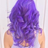 46 Lightening Lavender Locks to Show Off in 2021