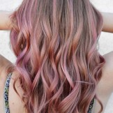 28 Popular Pulp Riot Rose Gold Hair Color Tones in 2021