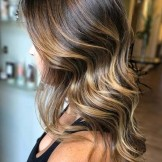 35 Fantastic Ombre Hair Color Trends for Women 2018
