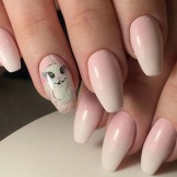 15 Gorgeous Nail Arts & Designs for Women 2018