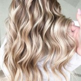 52 Light Brown Balayage Hair Color Shades for 2021