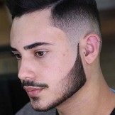 33 Best Men's Short Fade Haircuts & Hairstyles for 2021