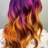 47 Adorable Modern Pulp Riot Hair Color Shades for 2021