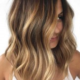 25 Stunning Balayage Ombre Hair Colors for 2021