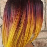 Sensational Pulp Riot Hair Color Trends You Must Wear in 2021