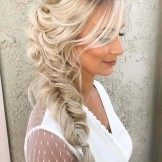 Elegant Braid Styles You Must Try Nowadays