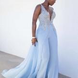 Excellent Outfit & Dresses Ideas for Women 2018