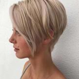 Fantastic Pixie Haircuts for Short Hair Women in 2021