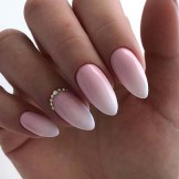 Superb Trends Of Pink Nail Art Designs & Images for 2021