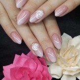 Creative Nail Art Designs & Images for 2021