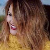 Gorgeous Red Hair Color Tones You Must Try in 2021