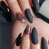 Cutest Modern Nail Arts & Images to Create in 2021