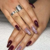 Cutest Nail Art Designs & Images for Fashionable Women 2019