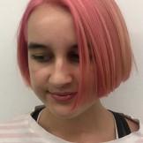 Fabulous Short Bob Haircuts & Hairstyles for Women in 2021