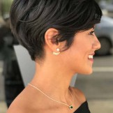 Fantastic Pixie Haircuts for Short Hair You Must Try in 2021