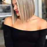 23 Gorgeous Medium Bob Haircuts for 2021