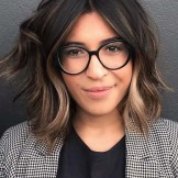 Fantastic Bob Haircuts and Styles for Women in 2021