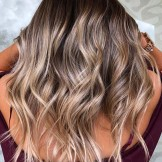 Fantastic Ideas Of Dark to Light Ombre Hair Color Shades in 2021