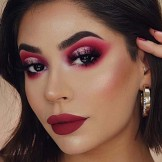 Fantastic Makeup & Beauty Ideas You Must Follow in 2021