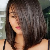 Fantastic Medium Length Haircuts for Women in 2021