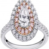 Most Beautiful Engagement Ring Designs for Female in 2021