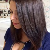 Fantastic Medium Length Haircuts for Women to Follow in 2021
