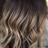 Awesome Mushroom Brown Hair Colors to Follow in 2021
