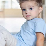 Cutest Short Haircuts for Boys Kids to Create in 2021