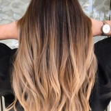 Fantastic Brunette Hair Color Trends & Shades for 2021
